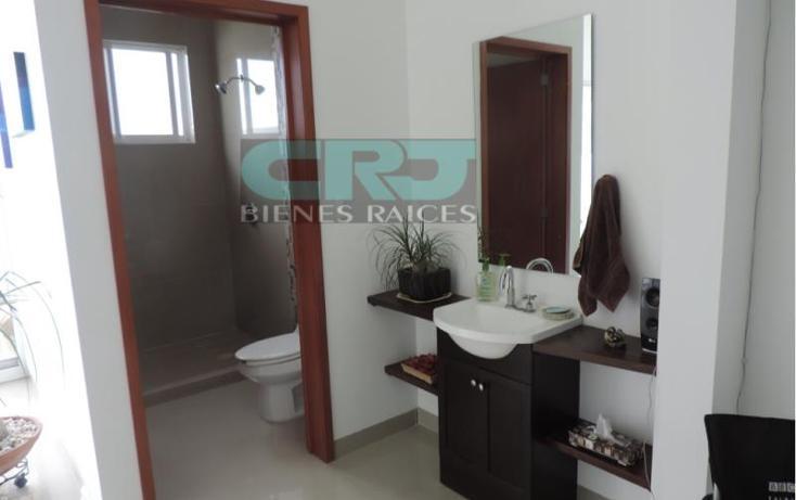 Foto de casa en venta en  , porta fontana, león, guanajuato, 1629350 No. 50