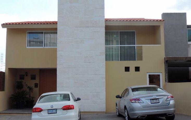 Foto de casa en venta en, porta fontana, león, guanajuato, 1679002 no 04