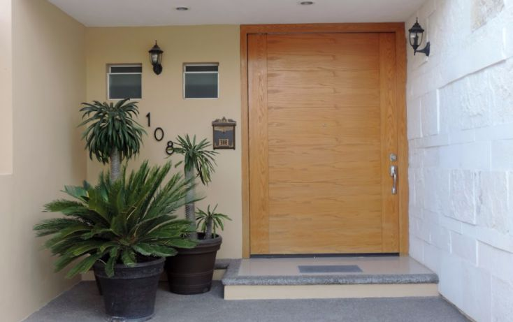 Foto de casa en venta en, porta fontana, león, guanajuato, 1679002 no 05