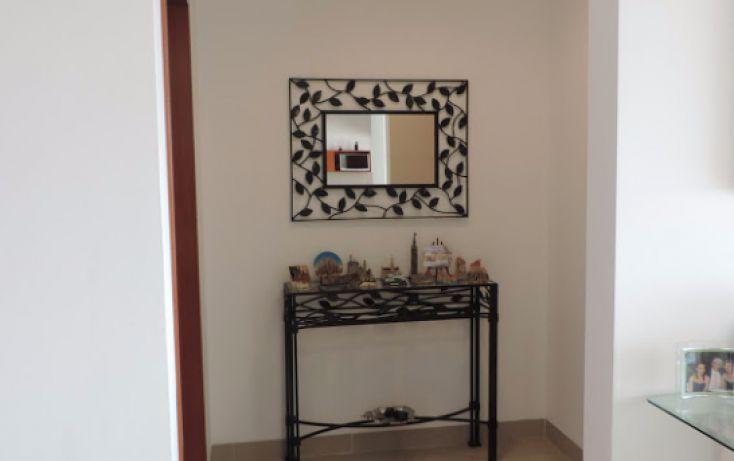 Foto de casa en venta en, porta fontana, león, guanajuato, 1679002 no 15