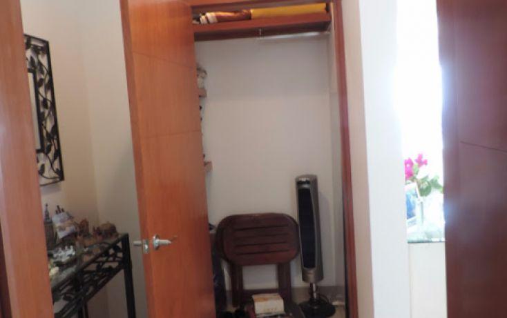Foto de casa en venta en, porta fontana, león, guanajuato, 1679002 no 16