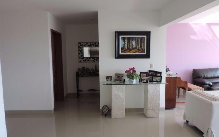 Foto de casa en venta en, porta fontana, león, guanajuato, 1679002 no 17