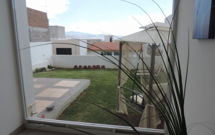 Foto de casa en venta en, porta fontana, león, guanajuato, 1679002 no 35