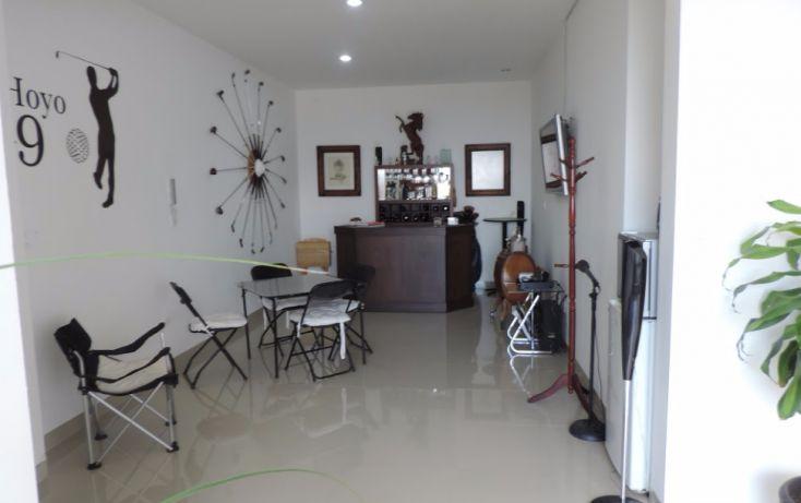 Foto de casa en venta en, porta fontana, león, guanajuato, 1679002 no 36