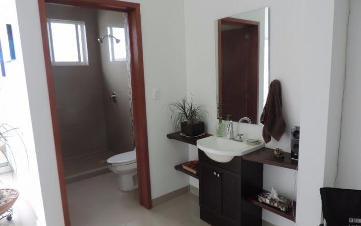 Foto de casa en venta en, porta fontana, león, guanajuato, 1679002 no 37