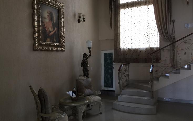 Foto de casa en venta en  , porta fontana, león, guanajuato, 1769444 No. 03