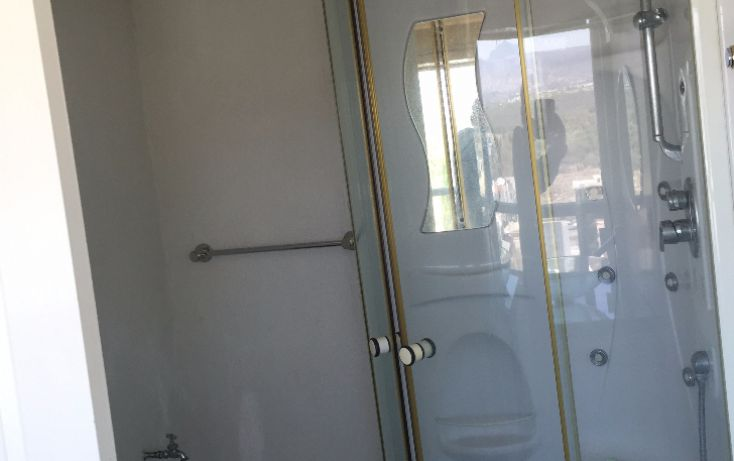 Foto de casa en venta en, porta fontana, león, guanajuato, 1769444 no 04