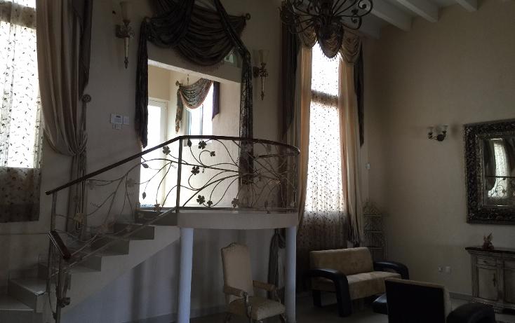 Foto de casa en venta en  , porta fontana, león, guanajuato, 1769444 No. 04