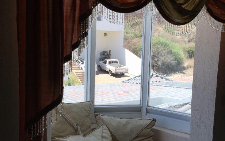Foto de casa en venta en, porta fontana, león, guanajuato, 1769444 no 07