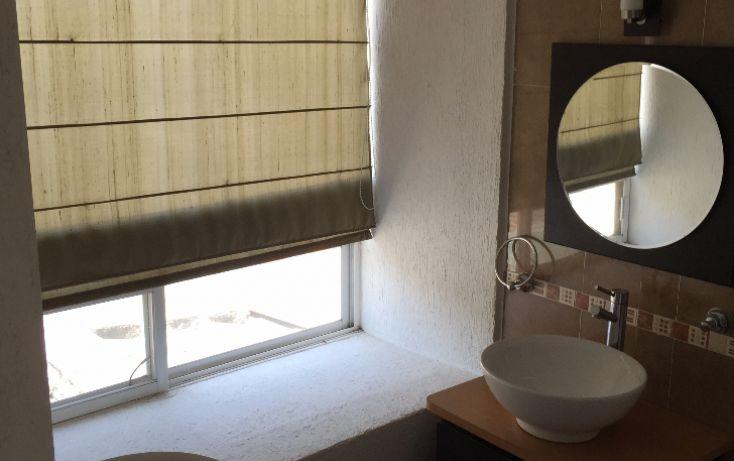 Foto de casa en venta en, porta fontana, león, guanajuato, 1769444 no 09