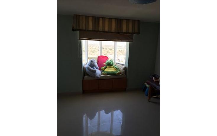 Foto de casa en venta en  , porta fontana, león, guanajuato, 1769444 No. 10