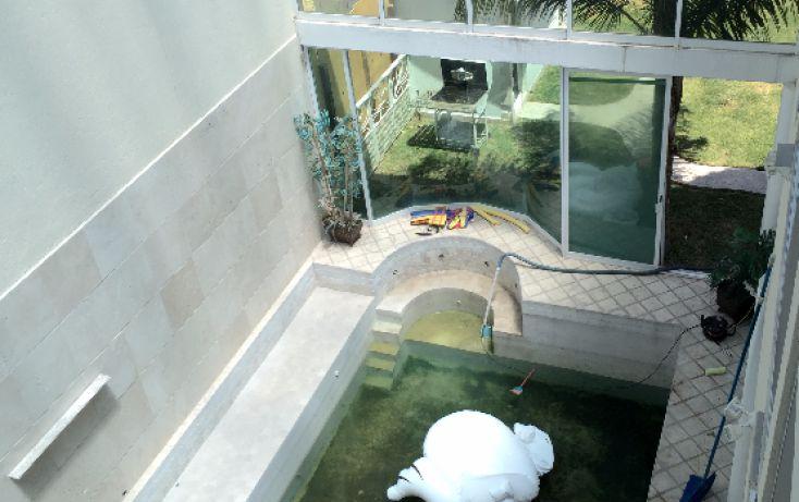 Foto de casa en venta en, porta fontana, león, guanajuato, 1769444 no 20