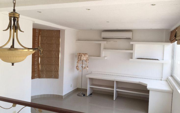 Foto de casa en venta en, porta fontana, león, guanajuato, 1769444 no 21