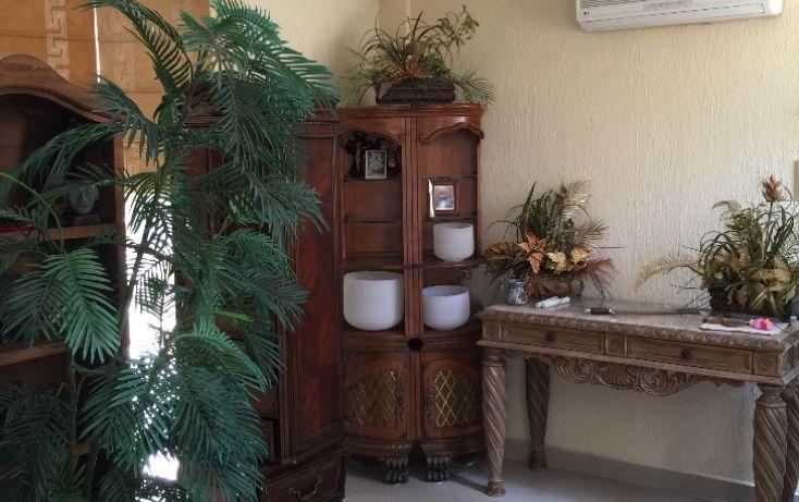 Foto de casa en venta en, porta fontana, león, guanajuato, 1769444 no 22