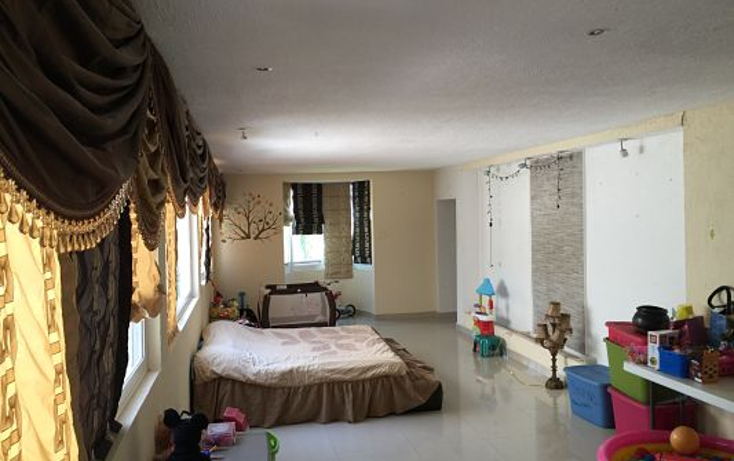 Foto de casa en venta en  , porta fontana, león, guanajuato, 1769444 No. 24