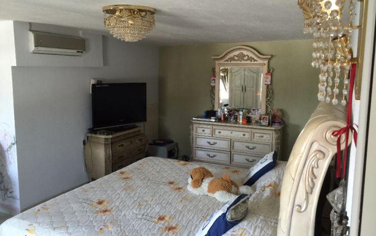 Foto de casa en venta en, porta fontana, león, guanajuato, 1769444 no 26