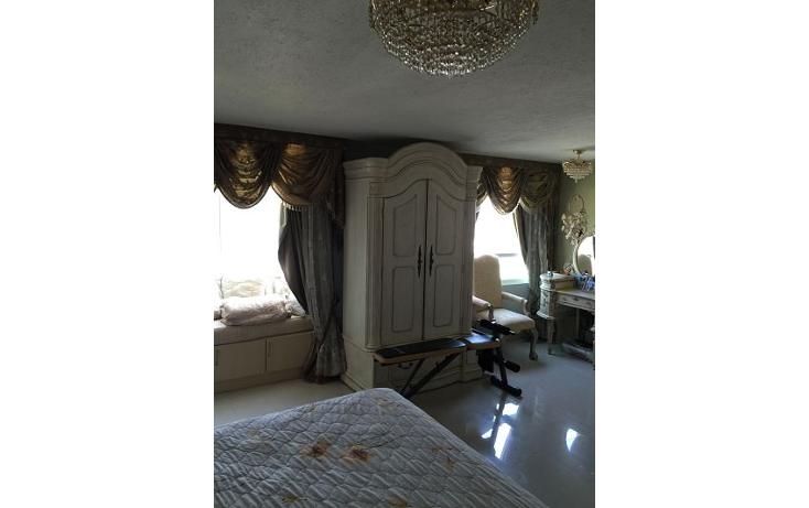 Foto de casa en venta en  , porta fontana, león, guanajuato, 1769444 No. 26