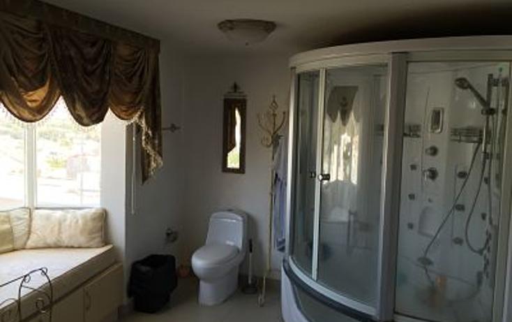 Foto de casa en venta en  , porta fontana, león, guanajuato, 1769444 No. 27