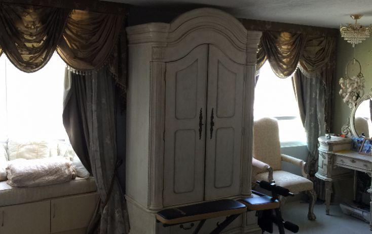 Foto de casa en venta en, porta fontana, león, guanajuato, 1769444 no 28