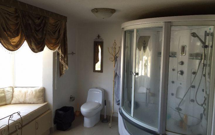 Foto de casa en venta en, porta fontana, león, guanajuato, 1769444 no 29