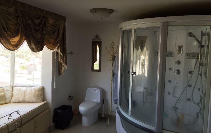Foto de casa en venta en, porta fontana, león, guanajuato, 1769444 no 30