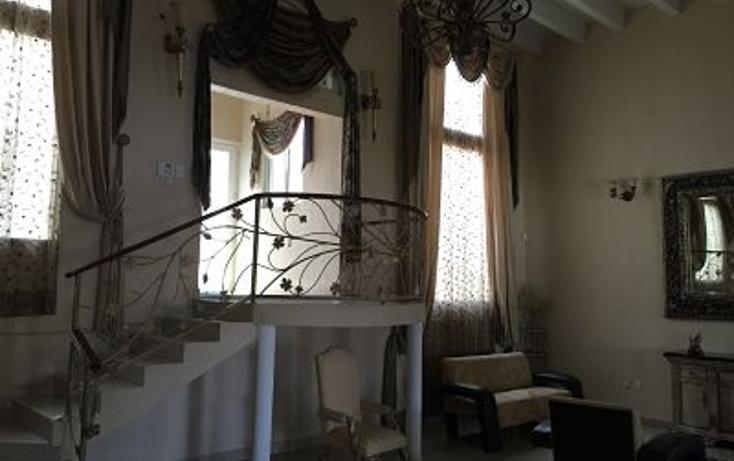 Foto de casa en venta en  , porta fontana, león, guanajuato, 1769444 No. 31