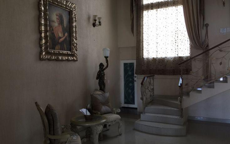 Foto de casa en venta en, porta fontana, león, guanajuato, 1769444 no 41