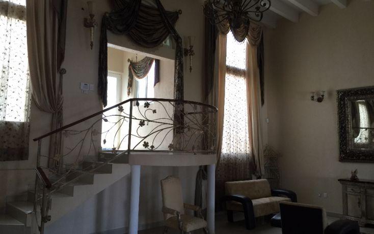 Foto de casa en venta en, porta fontana, león, guanajuato, 1769444 no 42