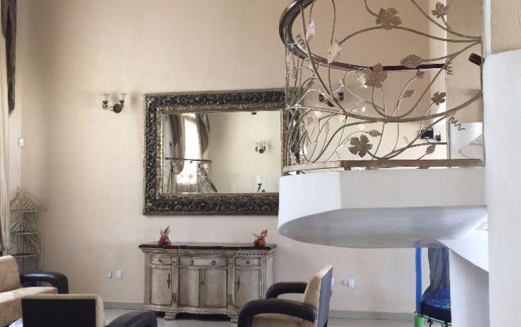 Foto de casa en venta en, porta fontana, león, guanajuato, 1769444 no 43