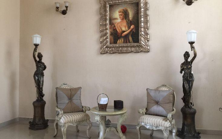 Foto de casa en venta en, porta fontana, león, guanajuato, 1769444 no 44