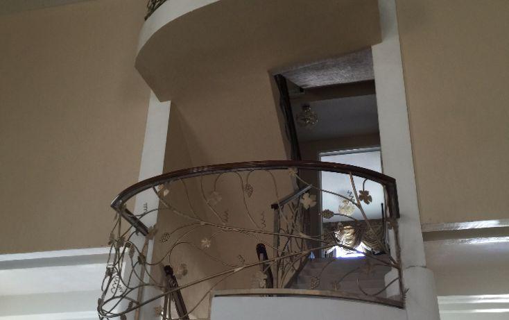 Foto de casa en venta en, porta fontana, león, guanajuato, 1769444 no 46