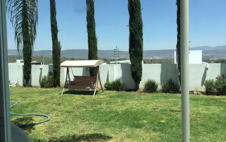 Foto de casa en venta en, porta fontana, león, guanajuato, 1769444 no 49