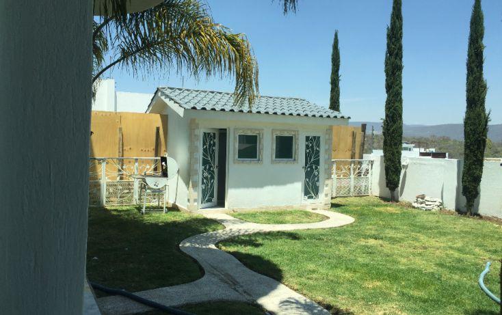 Foto de casa en venta en, porta fontana, león, guanajuato, 1769444 no 50