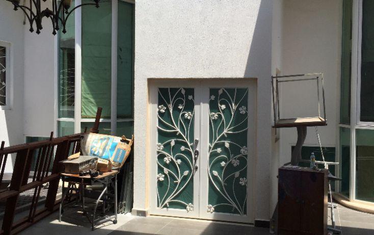 Foto de casa en venta en, porta fontana, león, guanajuato, 1769444 no 61