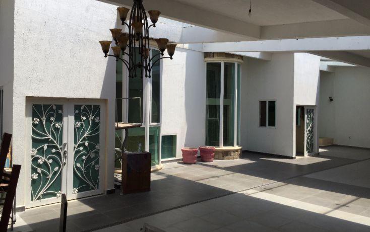 Foto de casa en venta en, porta fontana, león, guanajuato, 1769444 no 62