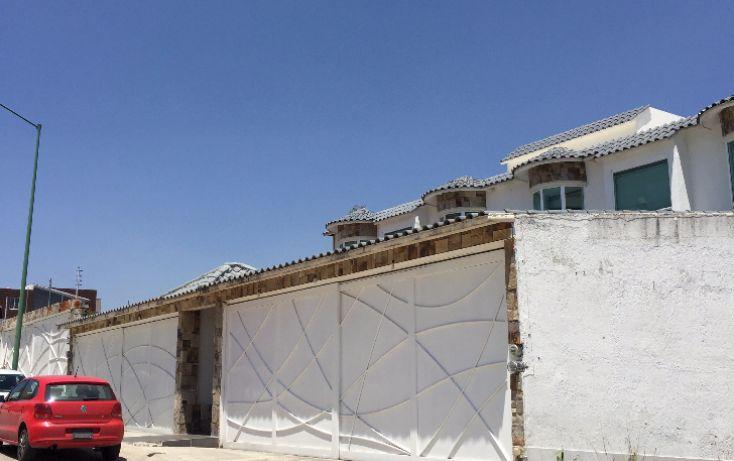 Foto de casa en venta en, porta fontana, león, guanajuato, 1769444 no 64
