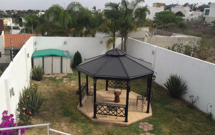 Foto de casa en condominio en venta en, porta fontana, león, guanajuato, 1778530 no 03