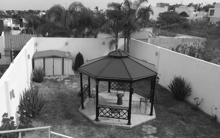 Foto de casa en venta en  , porta fontana, león, guanajuato, 1778530 No. 03