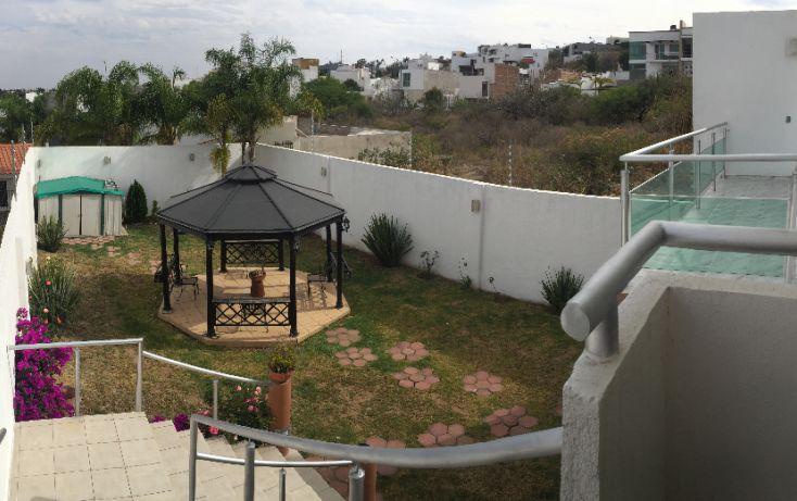 Foto de casa en condominio en venta en, porta fontana, león, guanajuato, 1778530 no 04