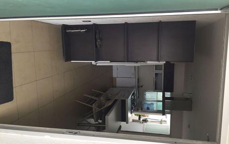 Foto de casa en condominio en venta en, porta fontana, león, guanajuato, 1778530 no 07
