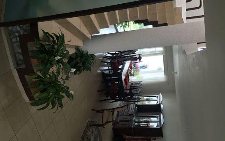 Foto de casa en condominio en venta en, porta fontana, león, guanajuato, 1778530 no 09