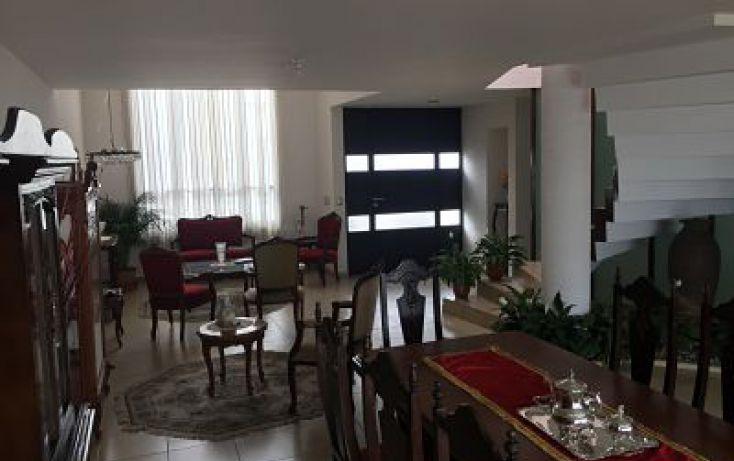 Foto de casa en condominio en venta en, porta fontana, león, guanajuato, 1778530 no 11