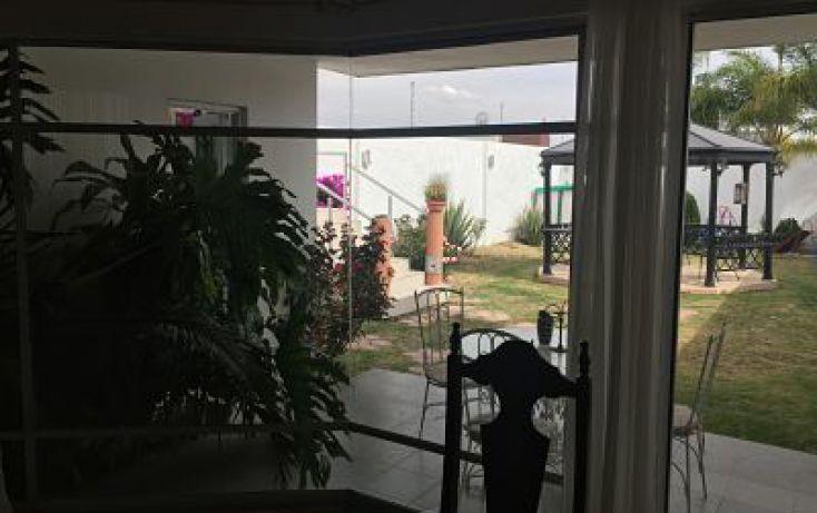 Foto de casa en condominio en venta en, porta fontana, león, guanajuato, 1778530 no 12