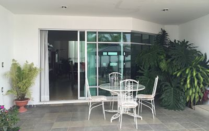 Foto de casa en venta en  , porta fontana, león, guanajuato, 1778530 No. 16