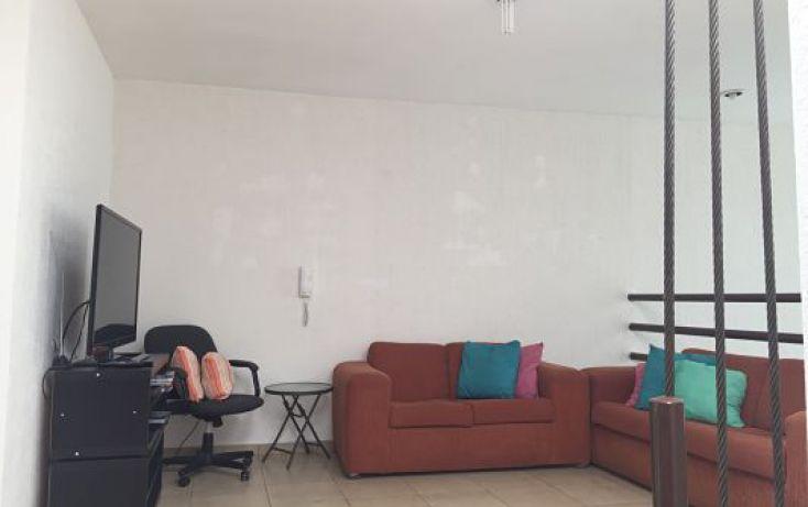 Foto de casa en condominio en venta en, porta fontana, león, guanajuato, 1778530 no 18