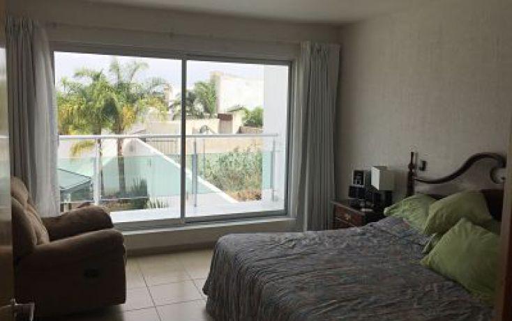 Foto de casa en condominio en venta en, porta fontana, león, guanajuato, 1778530 no 19
