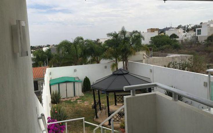 Foto de casa en condominio en venta en, porta fontana, león, guanajuato, 1778530 no 23