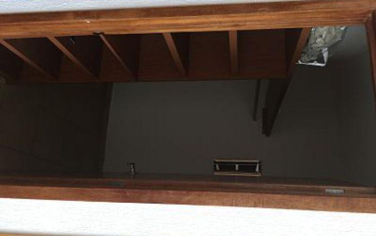 Foto de casa en condominio en venta en, porta fontana, león, guanajuato, 1778530 no 24