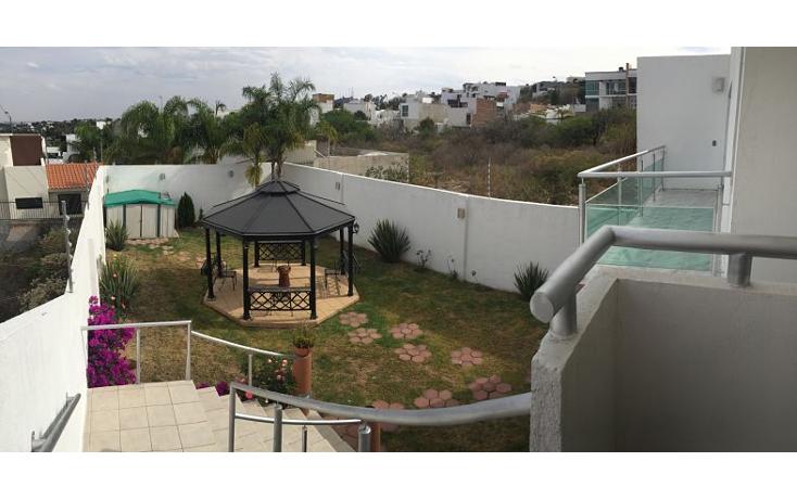 Foto de casa en venta en  , porta fontana, león, guanajuato, 1778530 No. 25