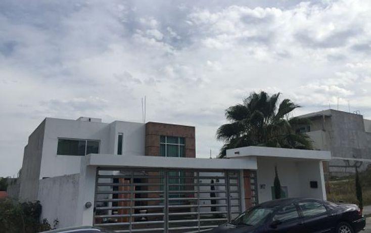 Foto de casa en condominio en venta en, porta fontana, león, guanajuato, 1778530 no 27
